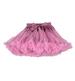 Gorgeous Party, Wedding Tutu Pettiskirt in PINK