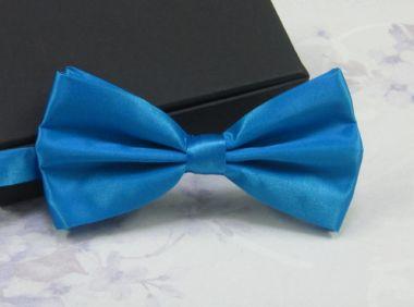 """Γαλάζιο Μπλε Παπιγιόν Ανδρικό η Εφηβικό """"Henry"""""""